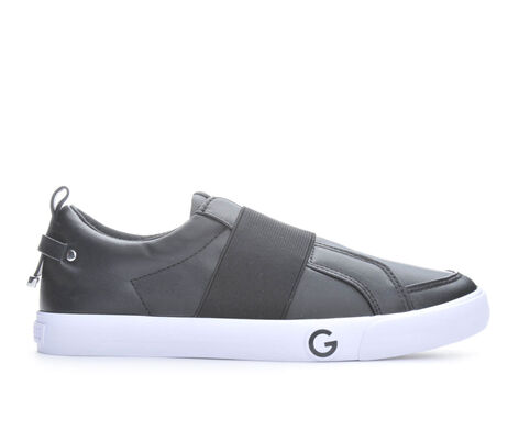 Women's G By Guess Ohlay Sneakers