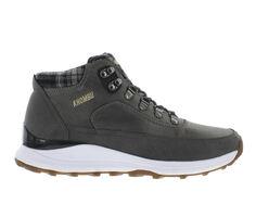 Men's Khombu Rom Winter Boots