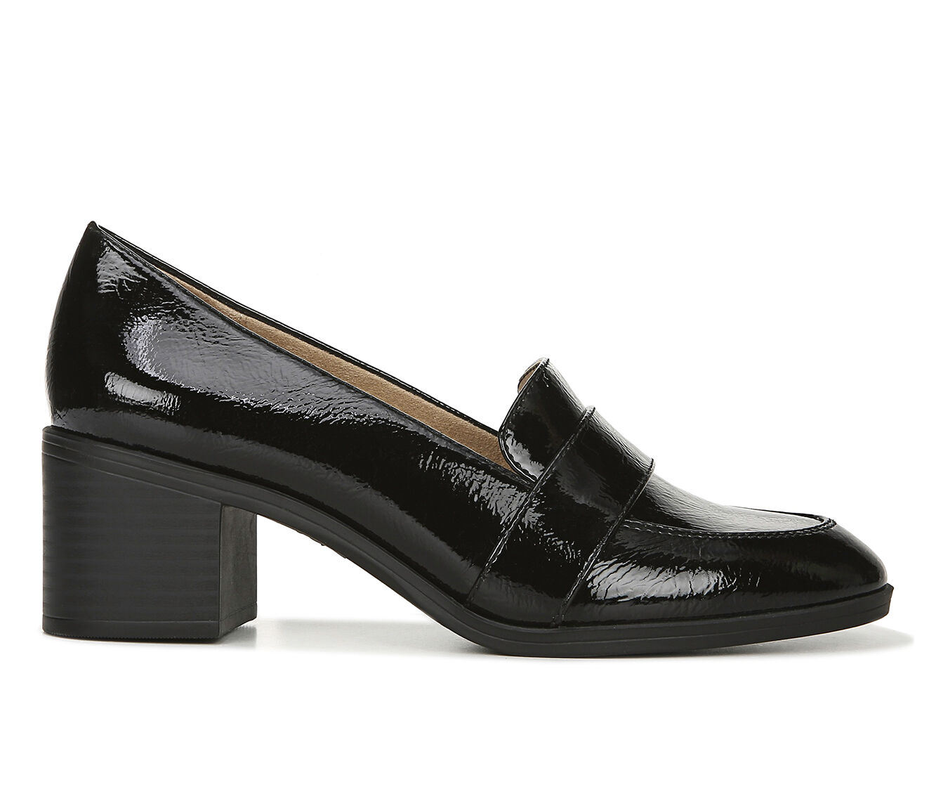 latest series Women's LifeStride Brittany Shoes Black