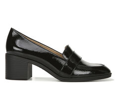 Women's LifeStride Brittany Shoes