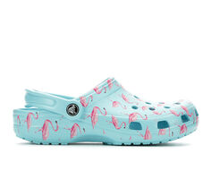 Women's Crocs Classic Seasonal Clog