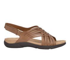 Women's Easy Spirit Mar Outdoor Sandals