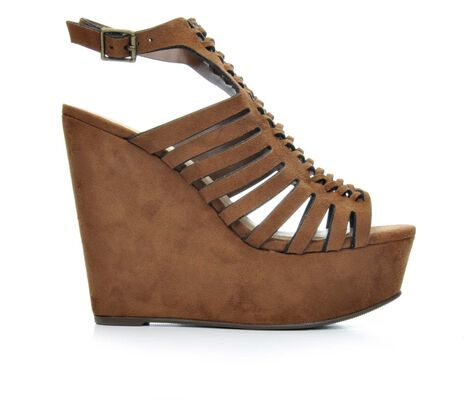Women's City Classified Votary Wedges