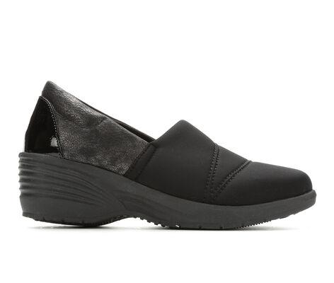 Women's Easy Street Solo Shoes