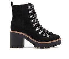 Women's Esprit Flynn Fashion Hiking Boots