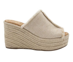 Women's Sugar Helper Wedges