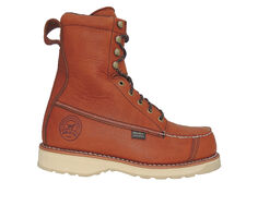 Irish Setter by Red Wing Wingshooter 894 Work Boots
