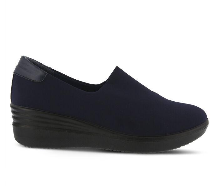 Women's Flexus Noral Shoes
