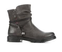Women's Patrizia Muselow Moto Boots