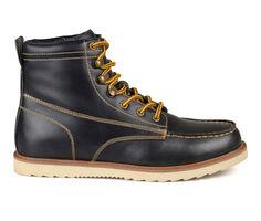 Men's Vance Co. Wyatt Boots
