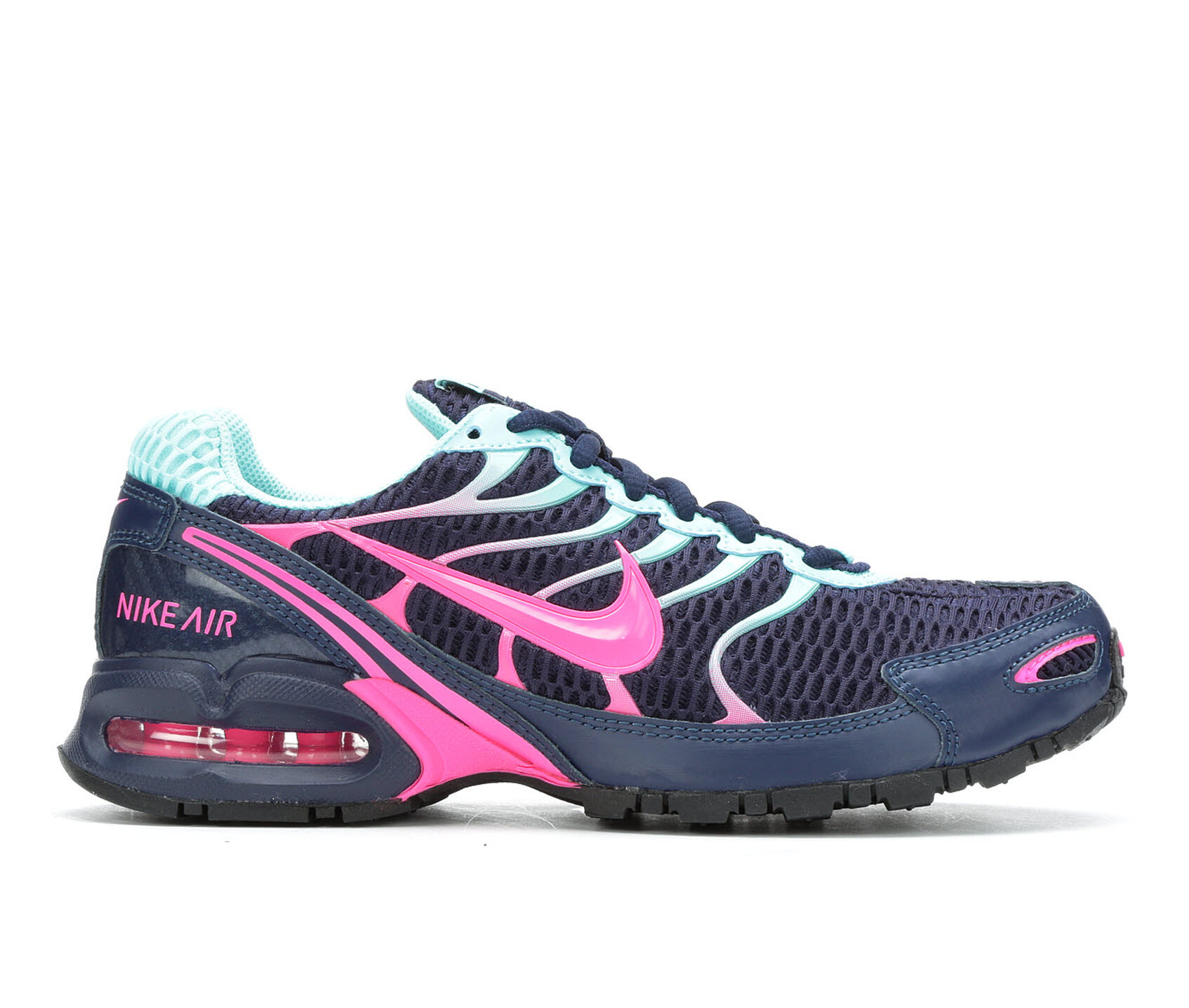 reputable site 35ea5 59cc3 Women's Nike Air Max Torch 4 Running Shoes