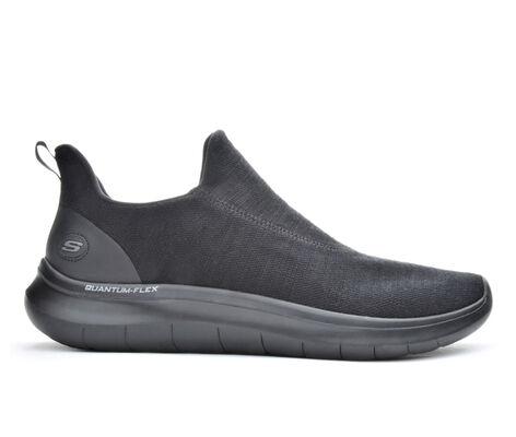 Men's Skechers Quantum Flex 52388 Casual Shoes