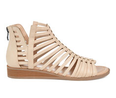 Women's Journee Collection Delilah Sandals