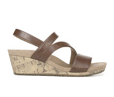 Women's LifeStride Milly Wedges