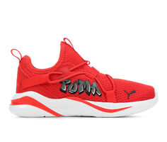 Boys' Puma Little Kid & Big Kid Softride Rift Slip-On Running Shoes