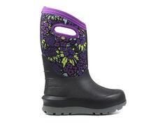 Girls' Bogs Footwear Toddler/Little Kid/Big Kid NW Garden Boots