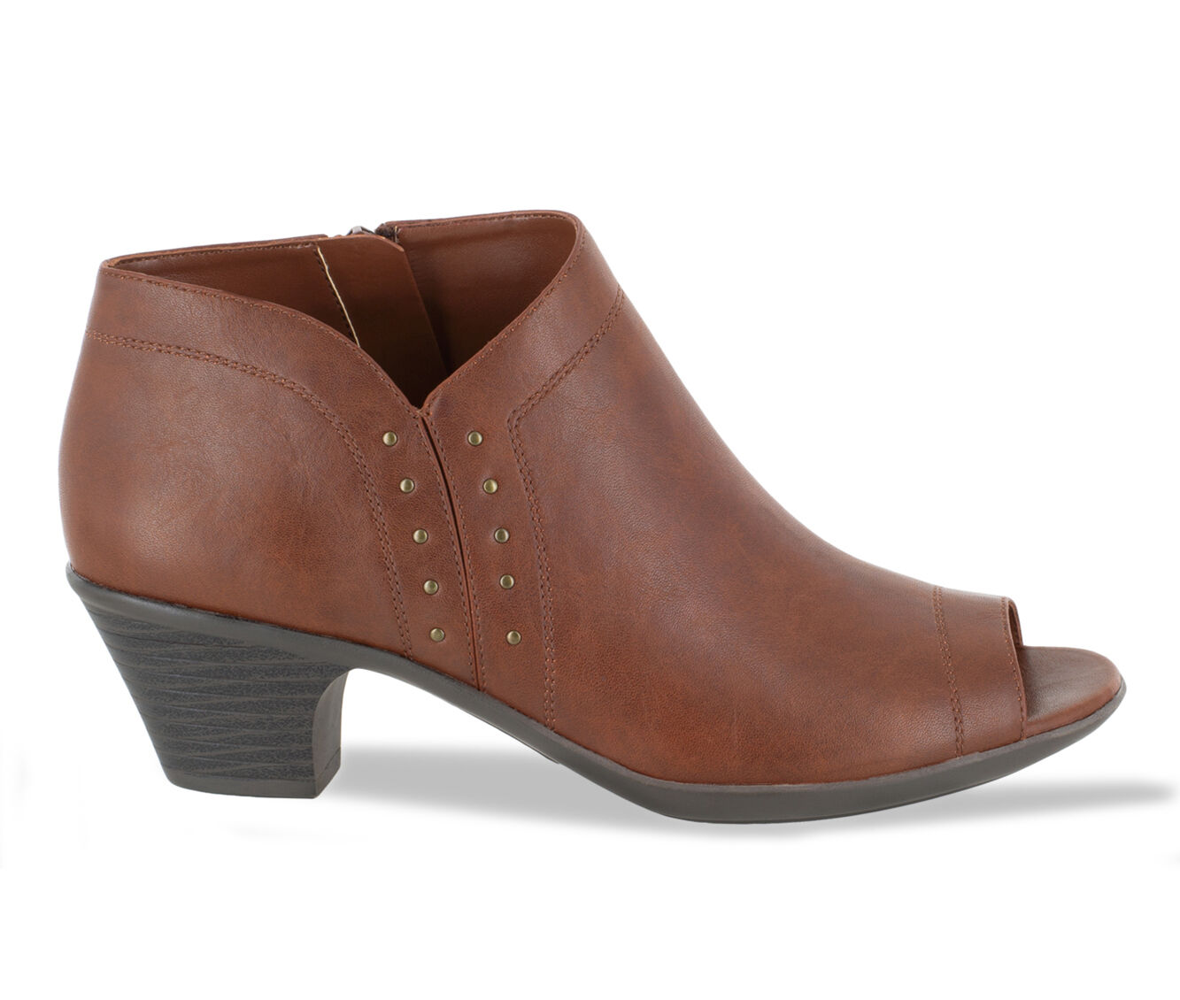 buy latest style Women's Easy Street Voyage Shoes Tan