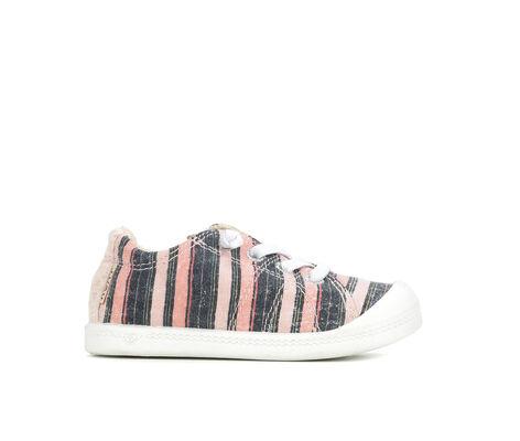 Girls' Roxy TW Bayshore III Sneakers