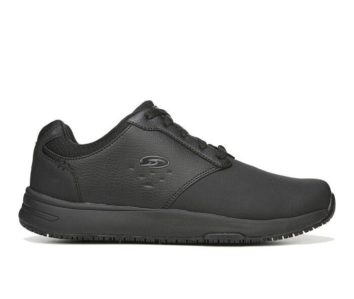 Men's Dr. Scholls Intrepid Safety Shoes