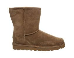 Men's Bearpaw Men's Bearpaw Brady Wide Width Boots
