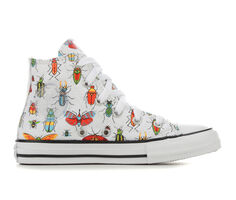 Boys' Converse Little Kid & Big Kid Chuck Taylor All Star Bugged Out Sneakers