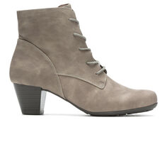 Women's Cliffs Livia Booties