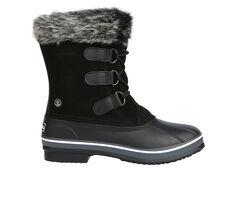 Women's Northside Katie Winter Boots