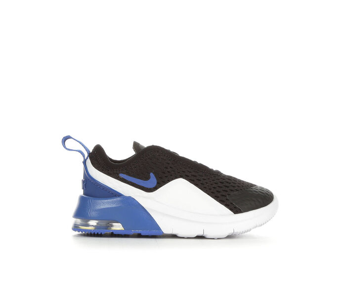 Boys' Nike Infant & Toddler Air Max Motion 2 Athletic Shoes