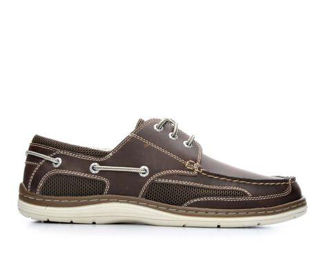 Men's Dockers Lakeport Boat Shoes