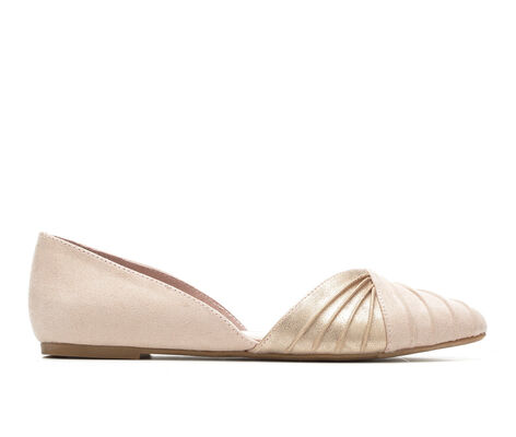 Women's Y-Not Eisley Flats