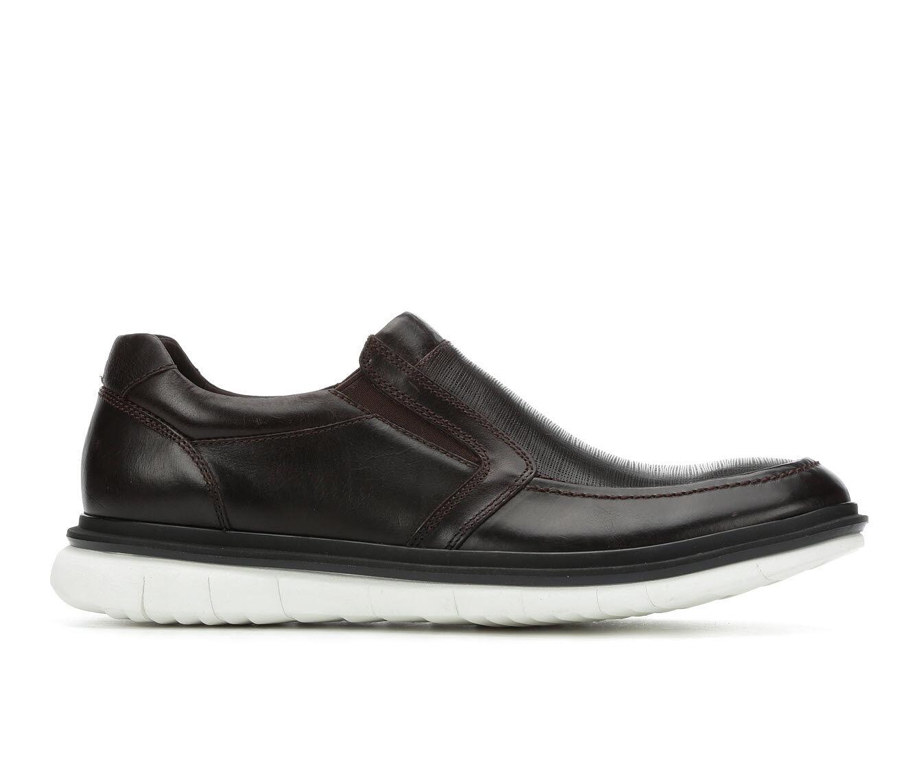 uk shoes_kd1310