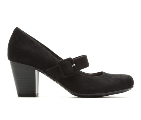 Women's Vintage 7 Eight Madison Pumps