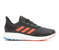 Men's Adidas Duramo 9 Knit Running Shoes