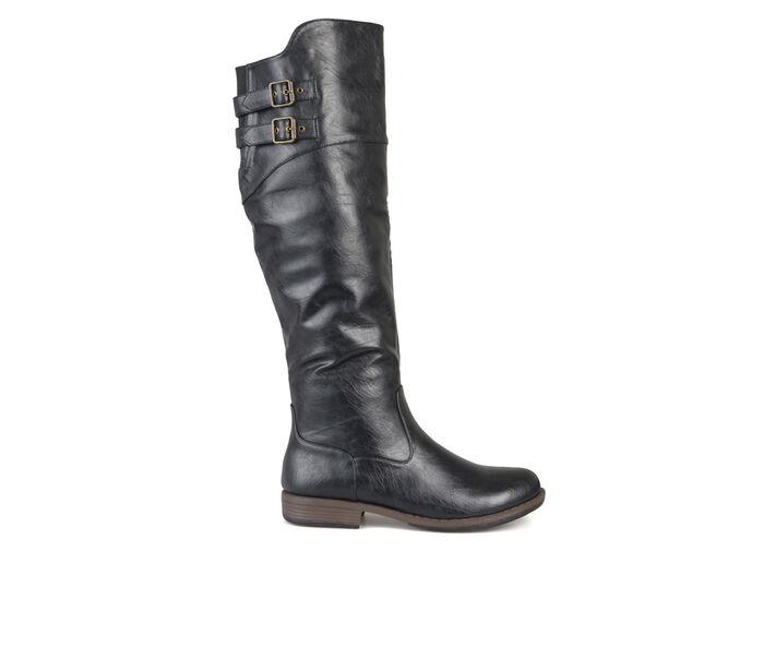 Women's Journee Collection Tori Knee High Boots