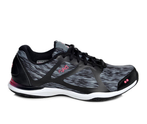 Women's Ryka Grafik Training Shoes