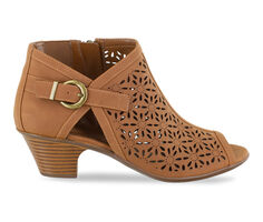 Women's Easy Street Dakota Booties