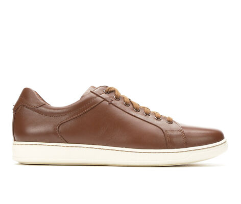 Men's Cole Haan Shapley Sneaker II Leather Lace-Up Shoes
