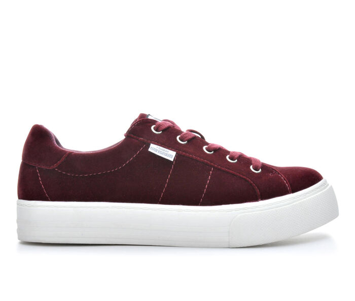 Women's London Underground Madeley Sneakers