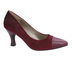 Women's Bellini Zesty Cord Pumps