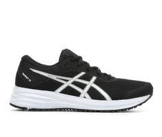 Women's ASICS Patriot 12 Running Shoes