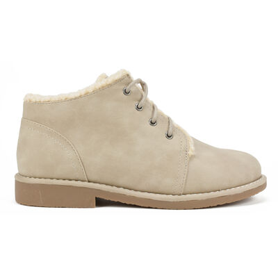 Women's Seven Dials Mitchell Booties