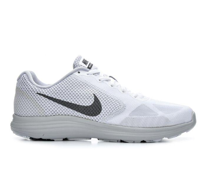 Men's Nike Revolution 3 Running Shoes
