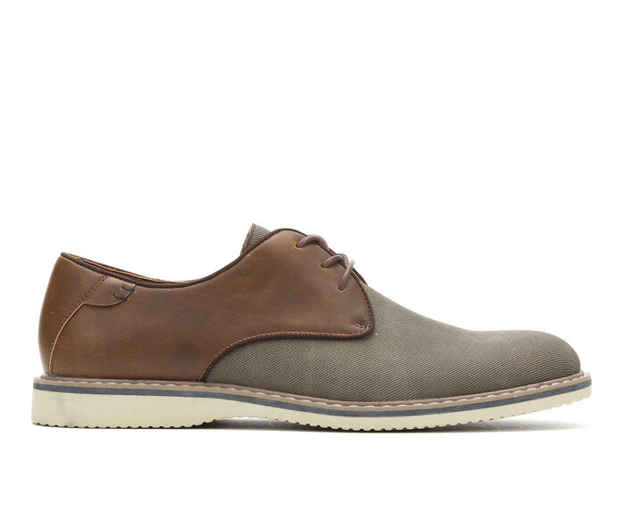 Men's Freeman Winston Dress Shoes