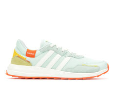 Women's Adidas Retro Run X Sneakers