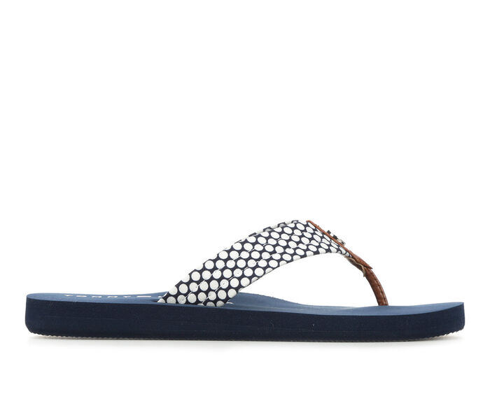 Women's Tommy Hilfiger Coldont Flip-Flops