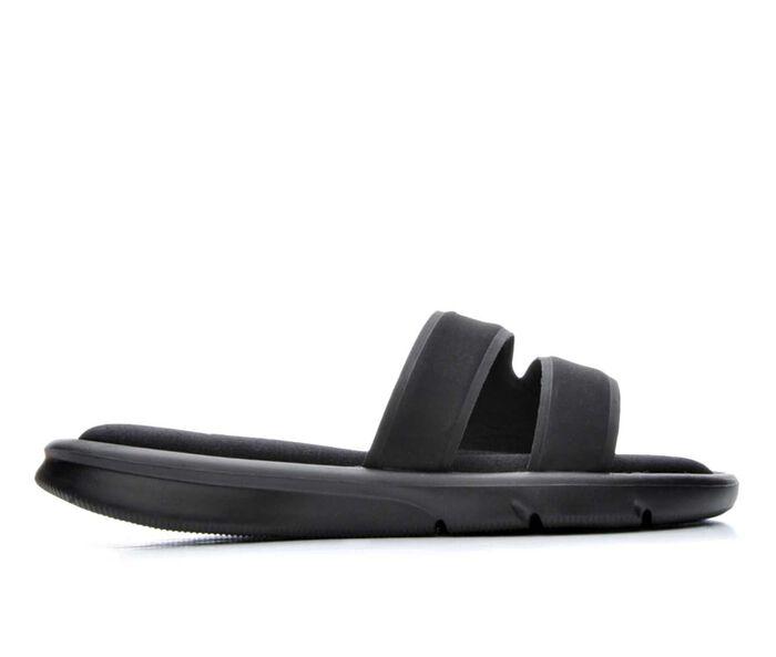 Women's Nike Ultra Comfort Slide Sport Sandals