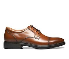Men's Florsheim Forsecast Cap Toe Oxford Dress Shoes