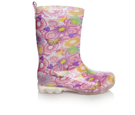 Girls' Capelli New York Rainboot-G 2006 Rain Boots