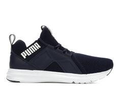 Men's Puma Enzo Weave Sneakers