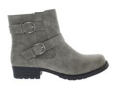Women's Impulse Anna Moto Boots